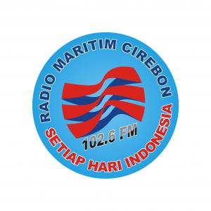 Radio Maritim Cirebon